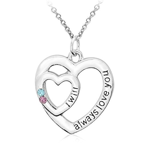 Expression Jewelry Love You product image