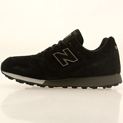 Trailbuster New Trailbuster Balance New New Balance qwE16fw