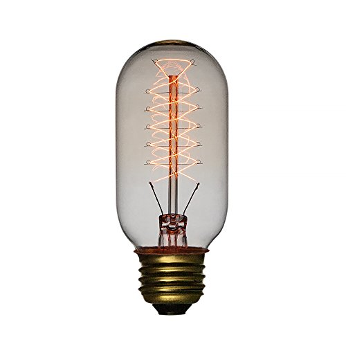 Coupons Led Light Bulbs in US - 1