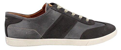 ecco-mens-collin-retro-fashion-sneaker-moonless-moonless-47-eu-13-135-m-us