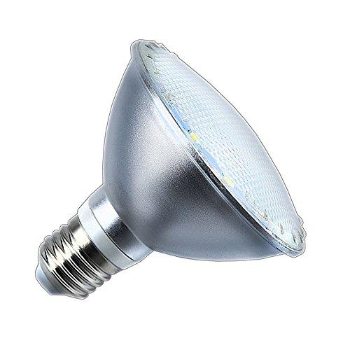 120W Incandescent Flood Light Bulbs in US - 4