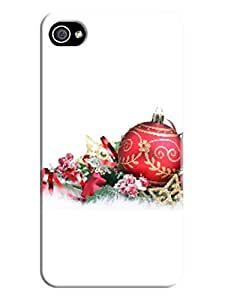lorgz Custom Lightweight Waterproof New Style fashionable TPU Phone Protector Cover for iphone 4/4s by Maris's Diary