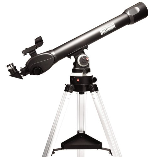 Bushnell 789961 Voyager Refractor Sky Tour 700x60mm for sale  Delivered anywhere in USA