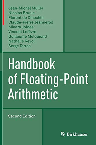 Floating Point -