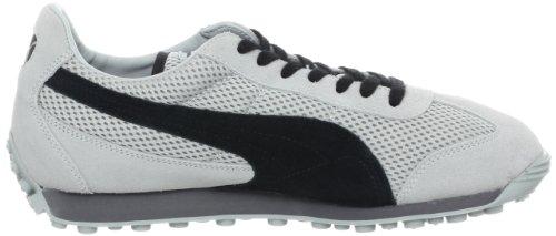 Sneaker Puma Unisex Anjan Est Highrise / Nero / Smkd Pearl