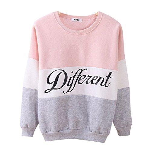 Cute Hoodies Sweater Pullover Double Deer Geometric Printed - Cute Hoodie For Teen Girls