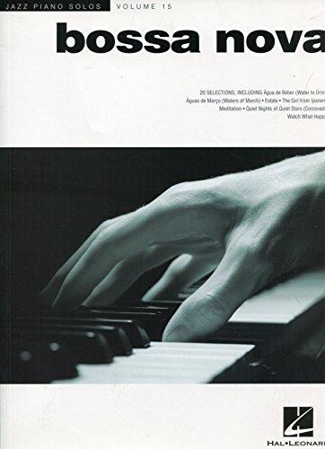 bossa-nova-jazz-piano-solos-series-volume-15
