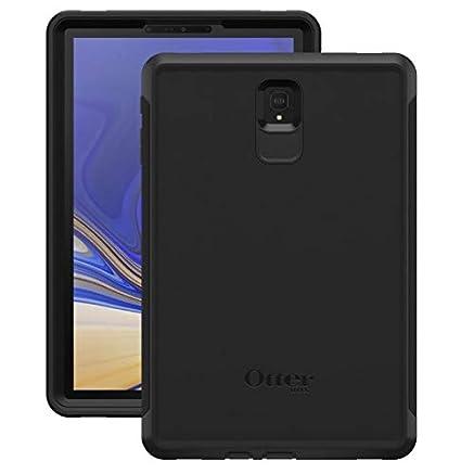 OtterBox Defender - Carcasa para Samsung Galaxy Tab S4 ...