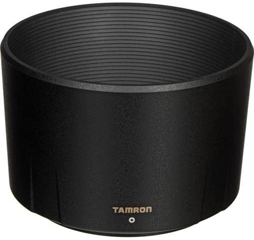 Tamron HA004 Lens Hood for SP 90mm f//2.8 Di VC USD Lens