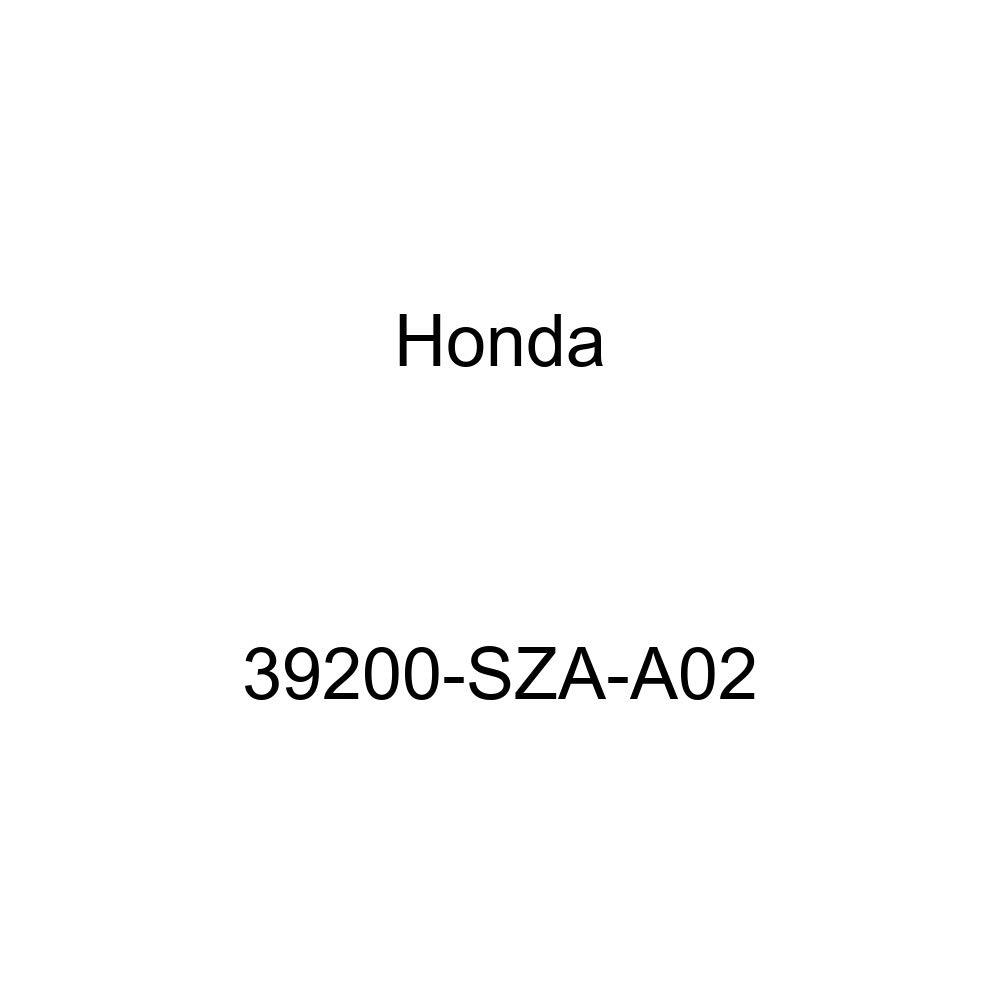 Honda Genuine 39200-SZA-A02 Active Noise Control Unit