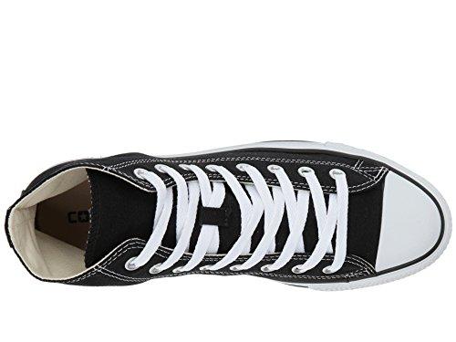Adidas Para X9160 Zapatillas blanco Hombre Negro w7wOSrdqc