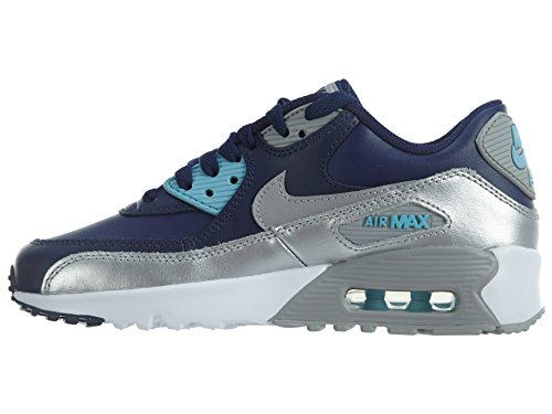 Silver uomo da Blue giacca Matter Binary Nike Vapor RZ40q0