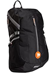 Merrell  Madcap Backpack