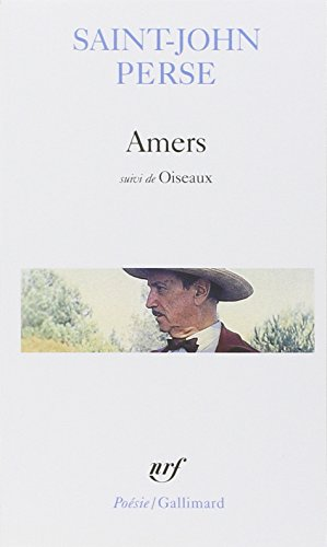 Image of Amers