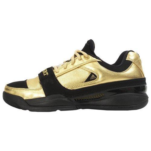 adidas TS Lightswitch Gold - Footwear  Men