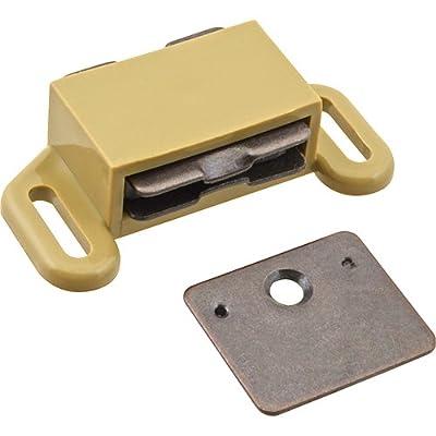 Vulcan Hart Fryer Magnet Door Catch 408834-1