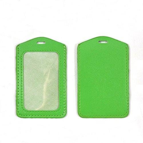 Earth Yellow carta Endoplasma Pocket pezzi X Vertical con Support credito Phonedirectonline di 2 pelle sintetica w1Oxx86q
