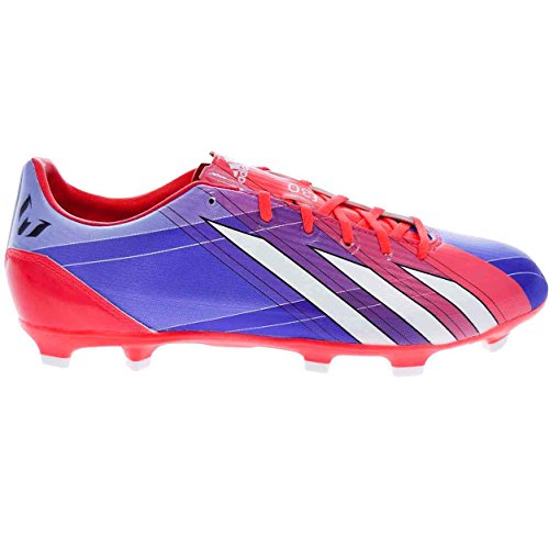 adidas Men's F30 TRX FG Messi Cleats - Trx F30 Fg