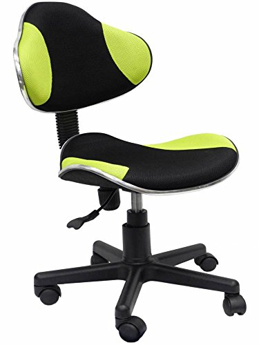 Best Price Homessity HC 8008 Ergonomic Mesh Computer
