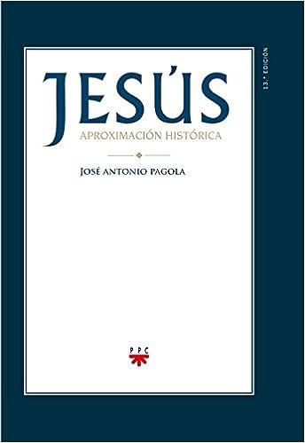 Descargar Libros Gratis Para Ebook Jesús. Aproximación Histórica En PDF