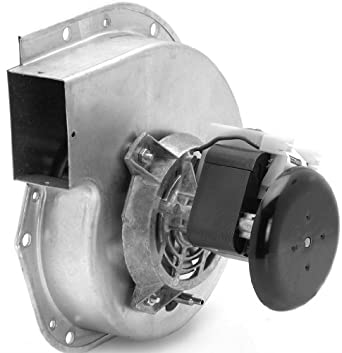 Replacement for fasco furnace vent venter exhaust draft inducer replacement for fasco furnace vent venter exhaust draft inducer motor 7002 3219 sciox Gallery