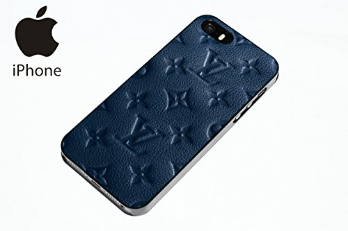 vintage-bag-louis-vu-design-iphone-case-iphone-5-5s-5c-iphone-6-6s-6-6s-iphone-se-iphone-6-6s