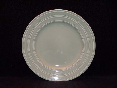 Jasper Conran China Casual Sage Dinner Plates