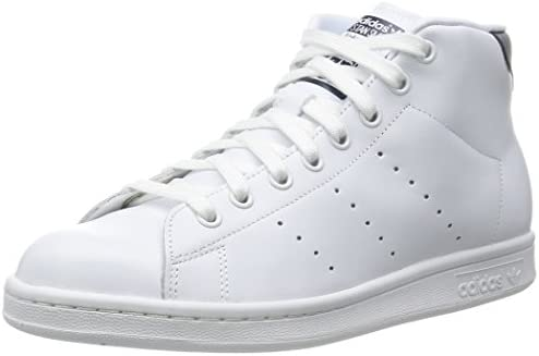 adidas 1 adidas stan smith mid