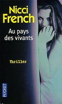 Au pays des vivants par French