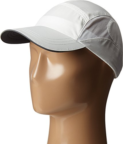 san-diego-hat-company-womens-adjustable-running-cap-with-vented-mesh-and-sweatband-white-one-size