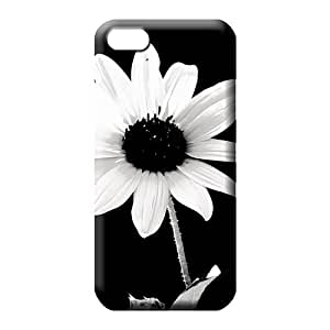 iphone 4 4s basketball cases Unique Shatterproof High Grade dark daisy