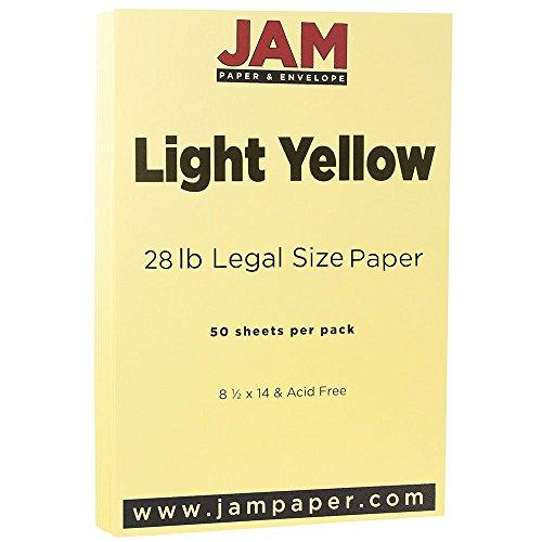28 Lb Light - 2
