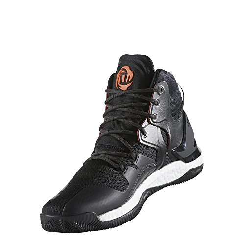 adidas d rose basketball shoes - 4