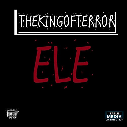The King Of Terror [Explicit]