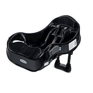 Graco Junior Baby Group 0 Car Seat
