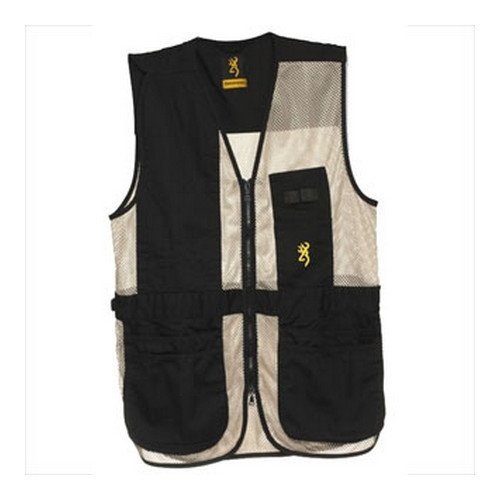 Browning Trapper Creek Vest