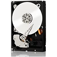 Seagate ST1800MM0008 2.5 1800GB SAS 12Gb/s, 10K RPM, CACHE 128MB, 4KN (THUNDERBOLT) Enterprise Hard Drive
