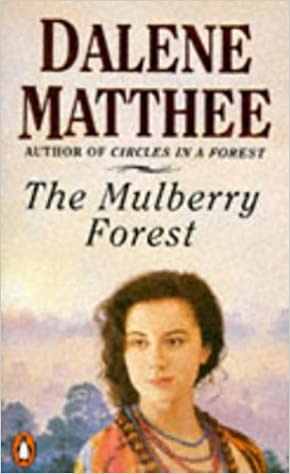 Book The Mulberry Forest