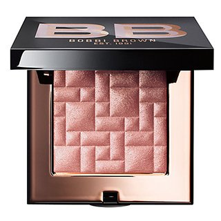 Bobbi Brown Highlighting Powder - Sunset Glow