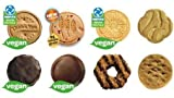 Girl Scouts Cookies 1 case (12boxes) (Thanks-a-lot)