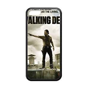 The Walking Dead Cell Phone Case for iphone 4/4s iphone 4/4s