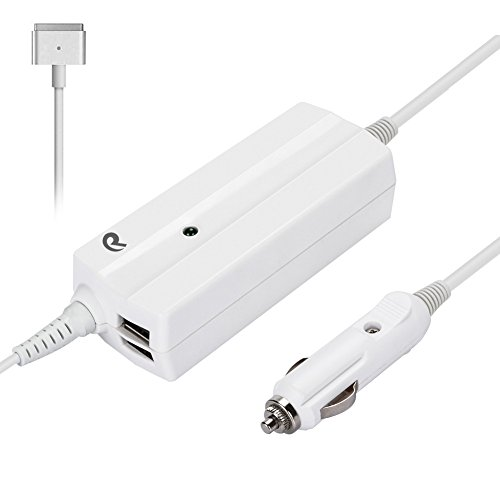 Magsafe Adapter Charger Macbook Charging