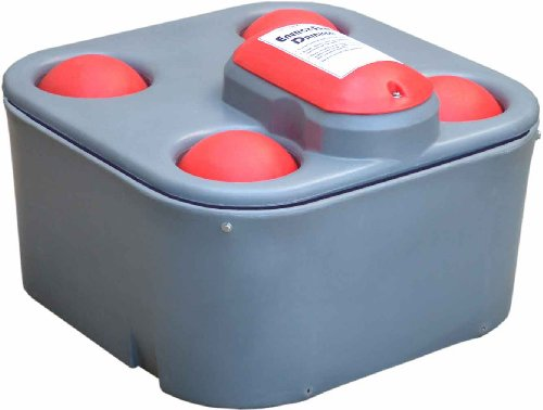 behlen-country-ef-4c-4-hole-energy-free-waterer