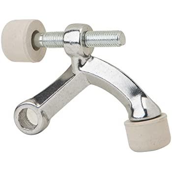 Amazon Com Ives By Schlage 70a92 Hinge Pin Door Stop