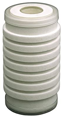 Aqua-Pure AP410 Replacement Cartridge for Specialty Filter (2 cartridges)