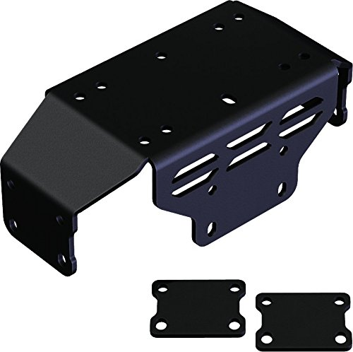 KFI Products (101215 Winch Mount by KFI Products
