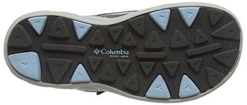 Columbia Unisex Adults Adults Columbia Adults Columbia Unisex Unisex a8OwqS