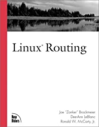 Linux Routing