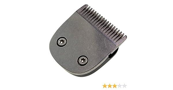 Philips 422203622511 / ERC100571 - Cuchilla para cortapelos QG3380 y QG3398: Amazon.es: Salud y cuidado personal