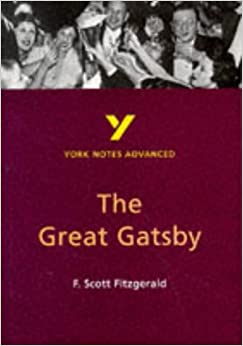 the great gatsby techniques used by Get free homework help on f scott fitzgerald's the great gatsby: book summary, chapter summary and analysis, quotes, essays, and character analysis.